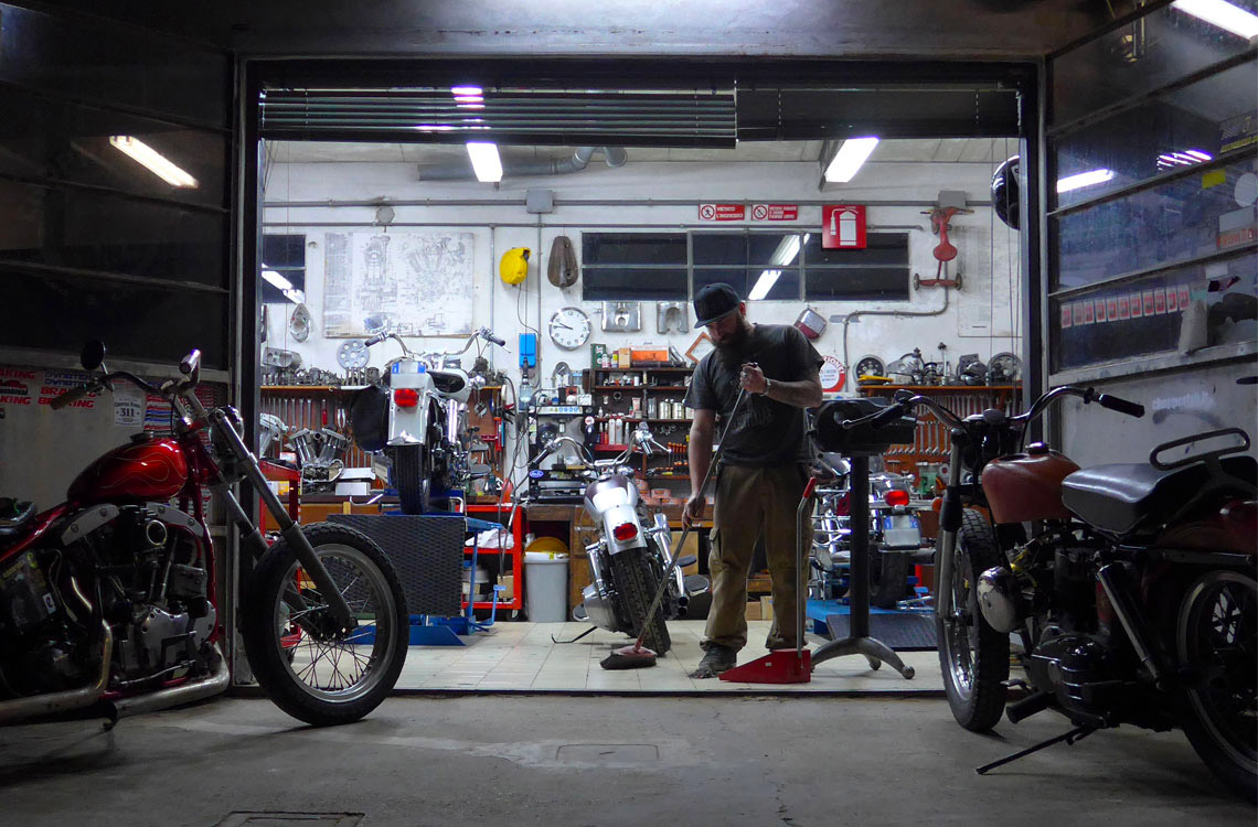 chopperlab-officina-moto