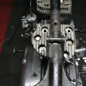 kh-model harley restauro chopperlab 01