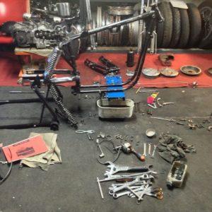 kh-model harley restauro chopperlab 05
