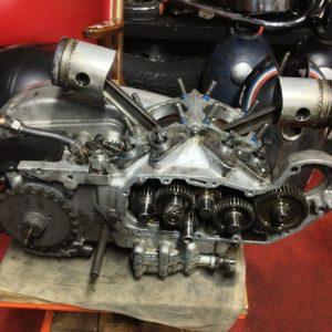kh-model harley restauro chopperlab 06