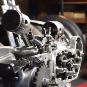 kh-model harley restauro chopperlab 07