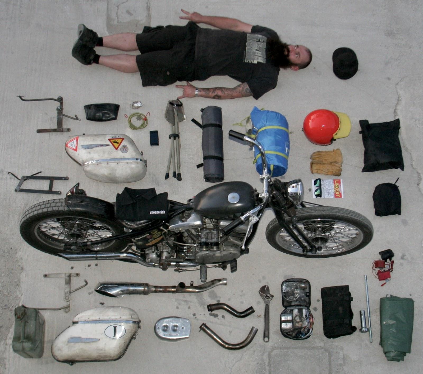 linkert attacks uk 2013 chopperlab