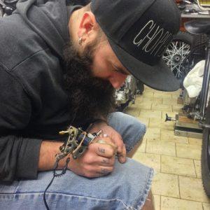 tattoolab in officina christian 01