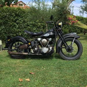 restauro knuckle hd 1946 chopperlab 01