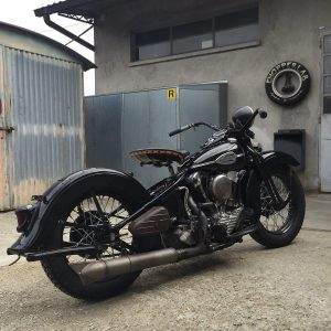 restauro knuckle hd 1946 chopperlab 02