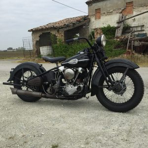restauro knuckle hd 1946 chopperlab 03